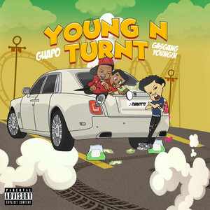 Young N Turnt