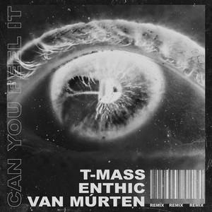 Can You Feel It (Van Múrten Remix)