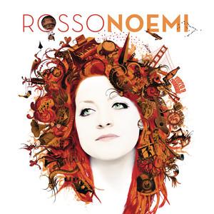 RossoNoemi Deluxe Edition