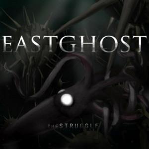 Ourbestkeptsecret by Eastghost
