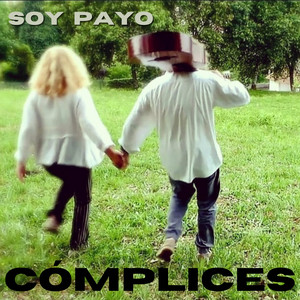Soy Payo