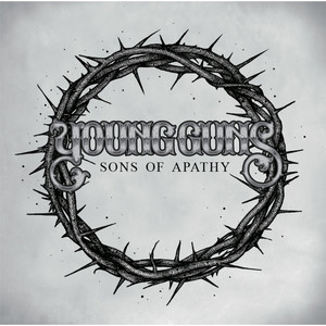 Sons of Apathy
