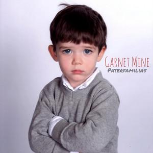 Paterfamilias album