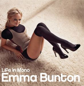 Life In Mono