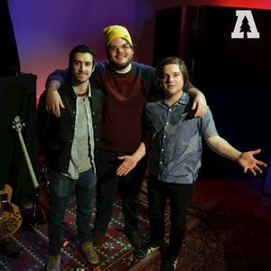Mo Lowda & The Humble on Audiotree Live