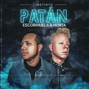 Patán - Escorihuela