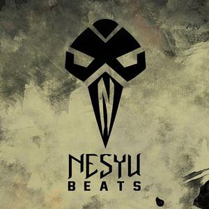 Rack - Hard Trap Beat Mix by Nesyu Beats