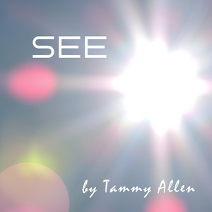 I Got a Secret by Tammy Allen