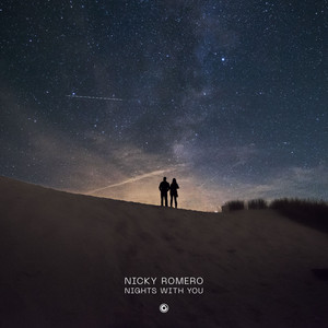 Nights With You by Nicky Romero