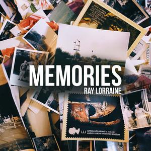 Memories (Piano Acoustic)