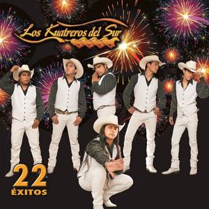 Hay Que Chupar - Versión Ranchera cover art