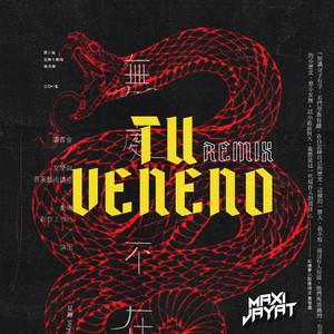 TU VENENO (Remix)