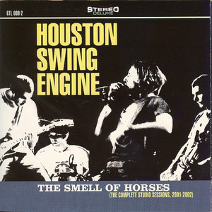 Gay Rodeo by Houston Swing Engine