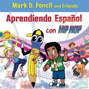 Aprendiendo Espanol Con Hip Hop