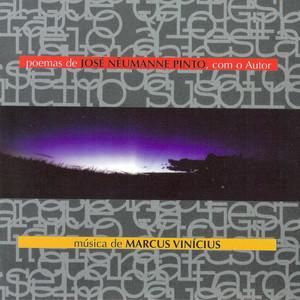 O Encontro de Cristino Com Virgolino Na Viola de S... cover art