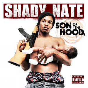 Son of the Hood