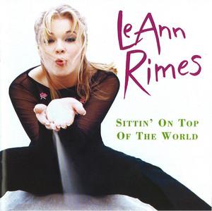 Sittin' On Top Of The World (Remixes)