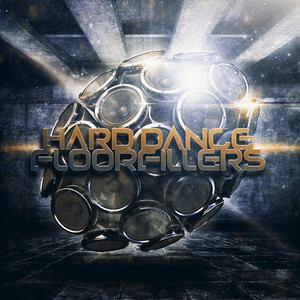 Circles - DJ Noriken Radio Edit cover art
