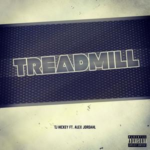 Treadmill (feat. Alex Jordahl)