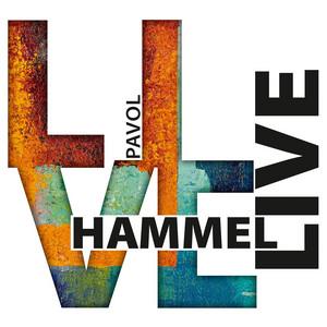 Pavol Hammel - Live