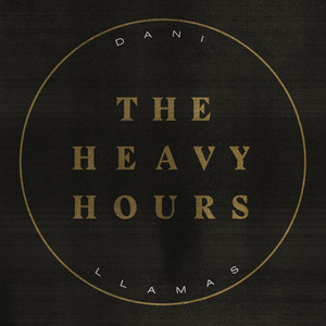 The Heavy Hours album