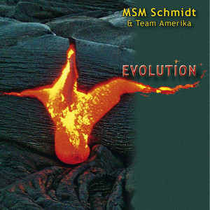 Flashlight (Bryan Baker,Charlie Bisharat, Dean Bro... cover art