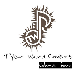 Tyler Ward Covers, Vol. 4