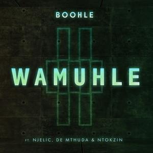Wamuhle