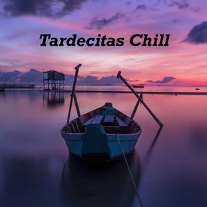 Tardecitas Chill