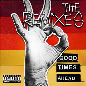 Feel It  - Branchez Remix cover art