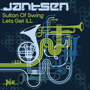 Sultan of Swing/Lets Get Ill