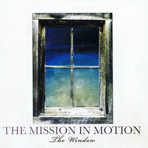 Exhale You by The Mission In Motion