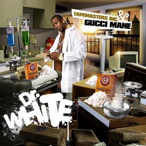 Dr White