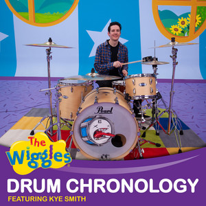 Drum Chronology