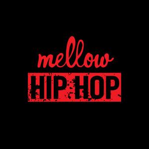 Mellow Hip Hop