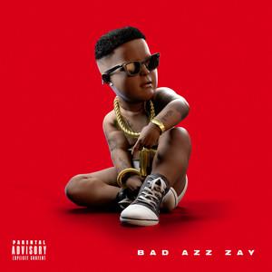 Bad Azz Zay