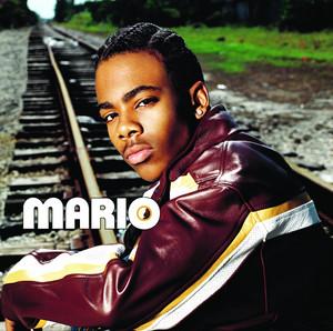 Mario album