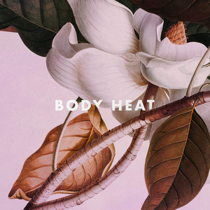Body Heat (feat. Merchant)
