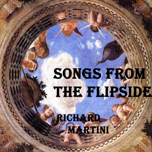 Songs from the Flipside Audiobook