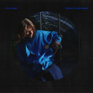 Wild Game (feat. Monique Lawz) [Ferreck Dawn Remix]