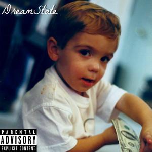 DreamState album