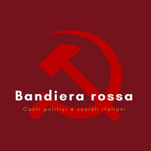 La Ballata Di Sante Saverio cover art