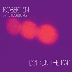 Dot on the Map album