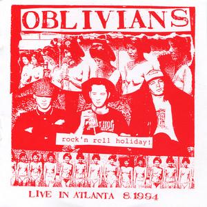 Rock 'n Roll Holiday! - Live in Atlanta