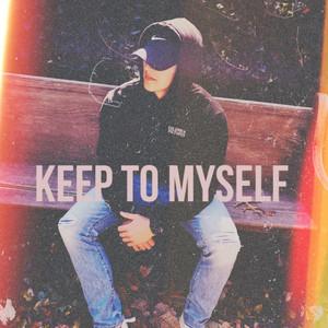 Keep to Myself