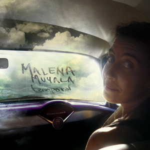 Temporal - Malena Muyala