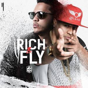 Rich & Fly
