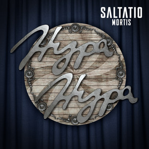 Hypa Hypa by Eskimo Callboy, Saltatio Mortis