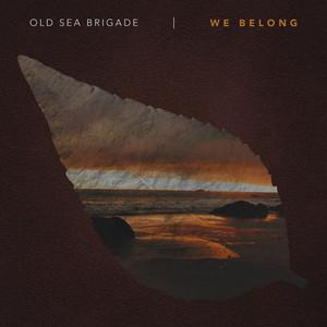 We Belong - Single