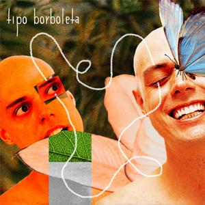 Phil – Tipo borboleta